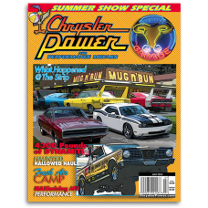 Chrysler Power Jul/Aug 2012 (Download)