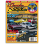 Chrysler Power Jul/Aug 2012 (Single)