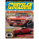 Chrysler Power Sep/Oct 2017 (Download)