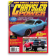 Chrysler Power Jan/Feb 2014 (Single)