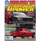 Chrysler Power May/Jun 2014 (Single)
