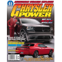 Chrysler Power May/Jun 2014 (Download)