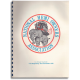 NHOA First Annual Yearbook 1976