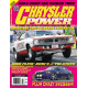Chrysler Power Nov/Dec 2013 (Single)
