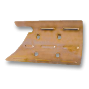 Windage Tray for Small Block Chrysler