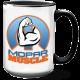 Mopar Muscle 15 oz. Mug