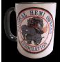NHOA 15 oz. Mug