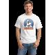 Mopar Muscle T-Shirts