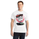 Mopar Muscle Club T-Shirts