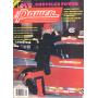 Chrysler Power Apr, 1989