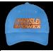 Chrysler Power Ball Cap