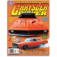 Chrysler Power Nov/Dec 2014 (Download)