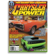 Chrysler Power Mar/Apr 2015 (Download)