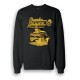 Chrysler Power Sweatshirt