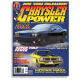 Chrysler Power Jan/Feb 2015 (Download)