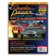 Chrysler Power Jan/Feb 2012 (Download)