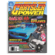 Chrysler Power Jan/Feb 2016 (Single)