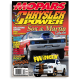 Chrysler Power Jul/Aug 2016 (Single)