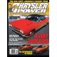 Chrysler Power Jul/Aug 2017 (Single)