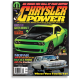 Chrysler Power May/Jun 2015 (Download)
