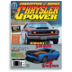 Chrysler Power Mar/Apr 2016 (Single)