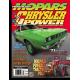 Chrysler Power Mar/Apr 2017 (Single)