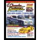Chrysler Power Mar/Apr 2012 (Download)