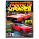 Chrysler Power May/Jun 2016 (Single)