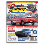 Chrysler Power Nov/Dec 2012 (Download)