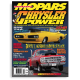 Chrysler Power Nov/Dec 2016 (Single)