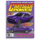 Chrysler Power Sep/Oct 2014 (Download)