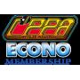 CPPA Econo Membership