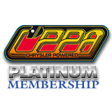 CPPA Platinum Membership