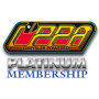 CPPA Platinum Membership (Outside USA)