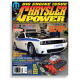 Chrysler Power Sep/Oct 2015 (Download)