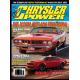 Chrysler Power Sep/Oct 2017 (Single)