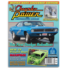 Chrysler Power Sep/Oct 2012 (Download)