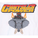 Chrysler Power Angry Elephant T-Shirts