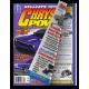 CP Virtual Flip Subscription