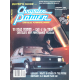 Chrysler Power Jan, 1987 (Download)