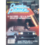 Chrysler Power Jan, 1987 (Download)