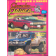 Chrysler Power Jan, 1989 (Download)