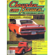Chrysler Power Jan, 1991