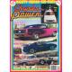 Chrysler Power Jan, 1992