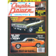 Chrysler Power Jan, 1995 (Download)