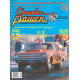 Chrysler Power Jan/Feb, 1986