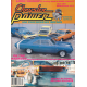 Chrysler Power Jul, 1988 (Download)