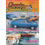 Chrysler Power Jul, 1988