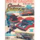 Chrysler Power Jul, 1992