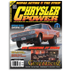 Chrysler Power Jul/Aug 2013 (Download)